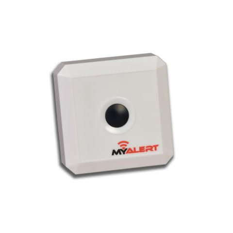 MyAlert Wireless Doorbell Transmitter
