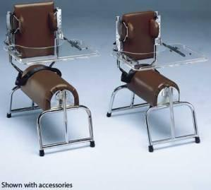 Roll Chairs (Models 1750 & 1751)