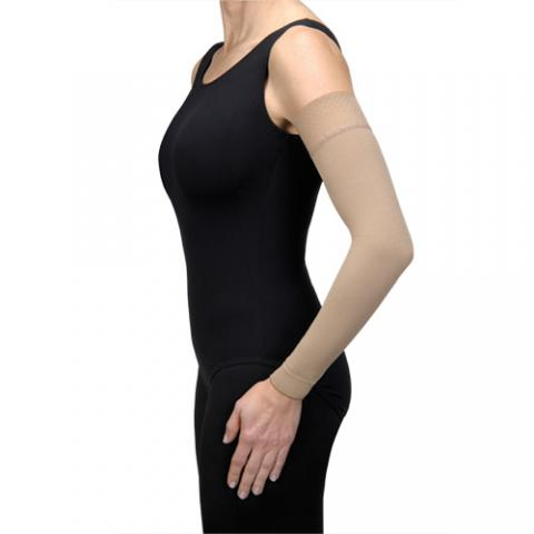 Jobst Bella Strong Armsleeve