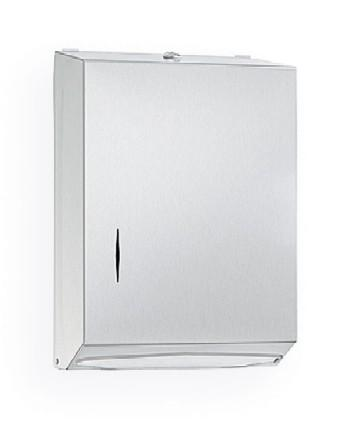 200 Series Towel Dispenser (Model 250-15)