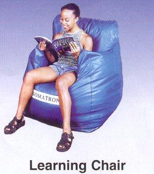 Learning Chair