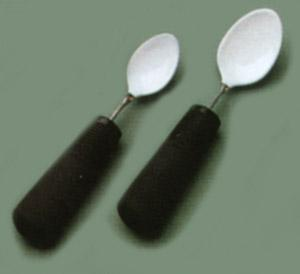 Good Grips Coated Spoons
