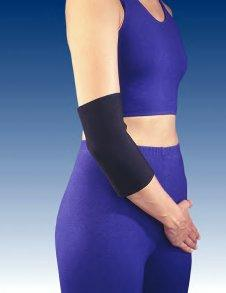 Achiever Elbow Support