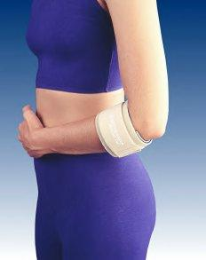 Achiever Forearm Support
