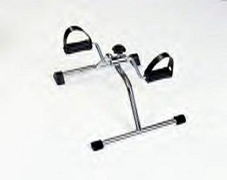 Chattanooga Group Resistive Pedal Exerciser