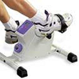 Deluxe Electronic Exerciser