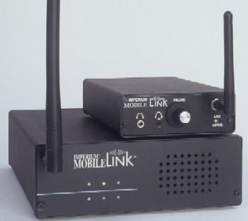 Imperium Mobilelink (Model 200Ml)