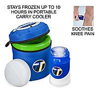 Ice Up Portable Ice Massager