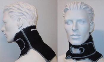 Cold One Cold Compression Cervical Neck Wrap