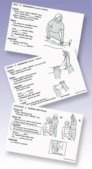 Assisted Exercise Kit