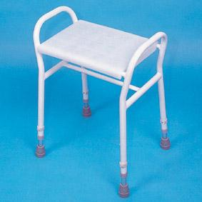 Bosworth Shower Bench (Model 127)