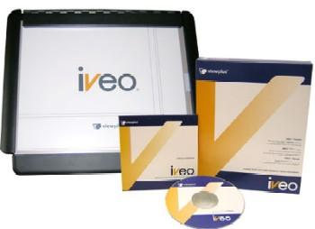 Iveo Hands-On Learning System