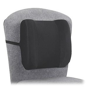 Remedease High Profile Backrest (Model 71491)