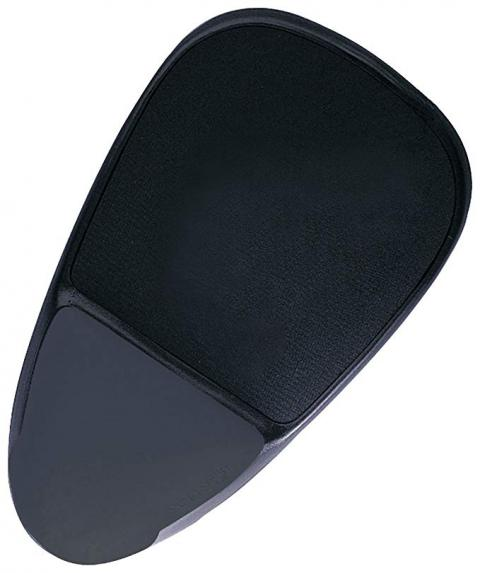 Softspot Proline Mouse Pad Wrist Support (Model 90108)