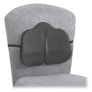 Softspot Low Profile Back Rest (Model 7151Bl)