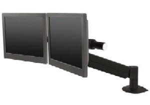 Arcview Flat Panel Mounting System (Models 9177-2-1000 & 9177-2-1500)