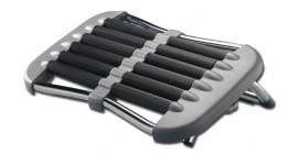 Ergo-Wise Foot Rest (Model 6105)