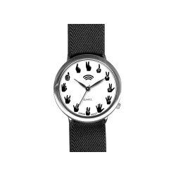 Dino Asl Unisex Watch
