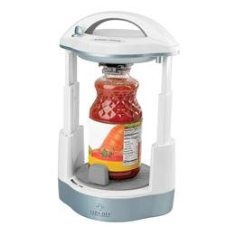 Lids Off Delux Jar Opener (Model Jw250)