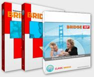 Class|Bridge Iep Program