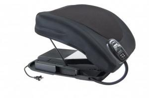 Uplift Premium Power Seat (Models Ps3017 & Ps3020)
