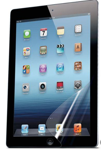 Anti-Glare Screen Protector For Ipad Mini Tablet