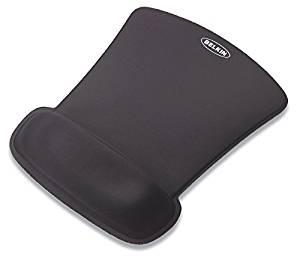 Belkin Waverest Gel Mousepad