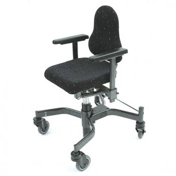 Euroflex Classic Office Chair