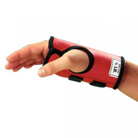 Functional Hand Weights