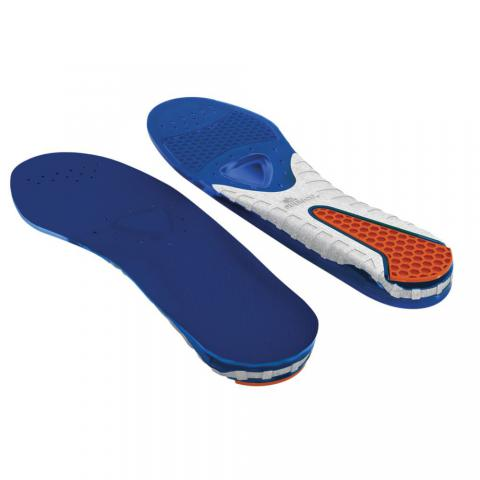 Spenco® Performance Gel Insoles