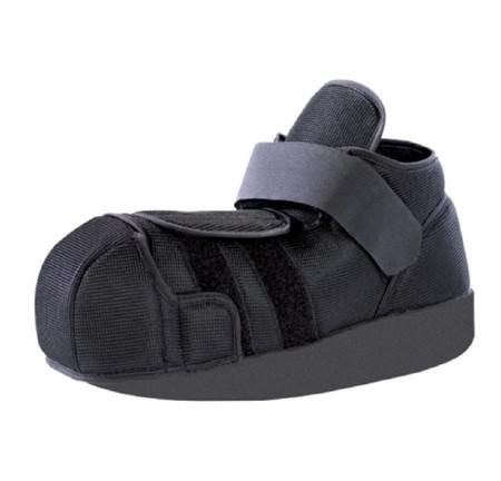 DJO Unisex Pressure Relief Shoes