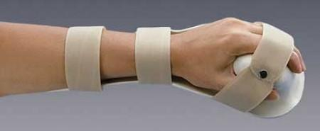Rolyan Neutral Position Hand Splint
