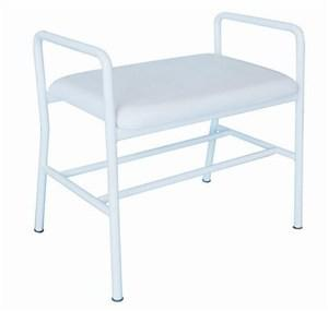 Kcare Maxi Shower Stool with Arms