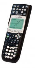 Orion TI-84 Plus Talking Graphing Calculator
