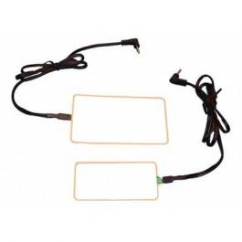 Adaptivation Flexible Switch Set