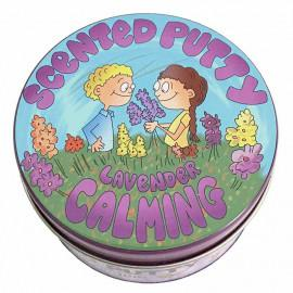 Scented Putty Calm